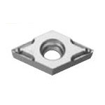 Blade Replacement Insert D (55° Rhombic) DCMT-N-FP
