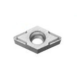 Blade Replacement Insert D (55° Rhombic) DCMT-T-N-FP