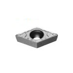 Blade Replacement Insert D (55° Rhombic) DCMT-T-N-LU