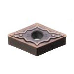 Blade Replacement Insert D (55° Rhombic) DNMG-N-EF