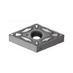 Blade Replacement Insert D (55° Rhombic) DNMG-N-FA