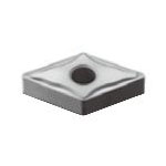 Blade Replacement Insert D (55° Rhombic) DNMG-N-MX