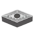55° Diamond-Shape With Hole, Negative, DNMM-HP, For Heavy Cutting