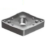 Blade Replacement Insert D (55° Rhombic) DNMM-N-MP