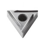 Replacement Blade Insert T (Triangle) TNGG-R-FX
