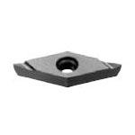 Blade Replacement Insert V (35° Rhombic) VCET-L-FY
