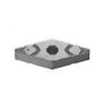 Blade Replacement Insert V (35° Rhombic) VNMG-N-FA