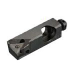 SEC-Cartridge Unit, PN Type