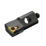 SEC-Cartridge Unit, SP Type