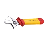 Insulated Monkey Wrench