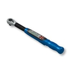 Digital Torque Wrench 73121