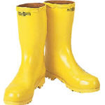 Chemical Protection Boots RS-2