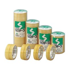 Sekisui Scotch Tape No.252