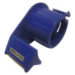 STS Tape Cutter, for OPP Tape, for 3 Inch (76 mm) Paper Tube
