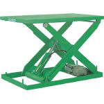 Table Lift - Lifter NX Series - Electric/Hydraulic Type