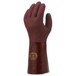 Incision-Resistant Gloves S-TEX GP-2