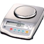 High Accuracy Electric Balance Scale with Dust and Water Proof