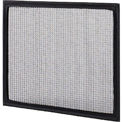 Ion Generator Plasmacluster (Ceiling Embedded Type) Replacement Filter