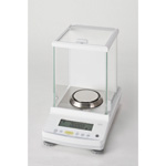 Analytical Scale ATY Series