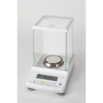 Analytical Scale ATX Series