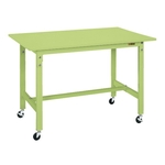 Light Duty Workbench CK Type Movable Model