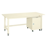 Medium Work Bench KT Type with Cabinet Wagon Average Load (kg) 800