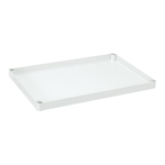 Options for New Pearl Wagon, Shelf Board, Width (mm) 600–1200