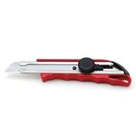 Cutter Knife Hard L Screw L