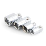 Socket Adapter Set SSA-4S