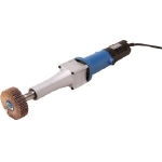 Straight Sander (Stage-less Variable Speed)