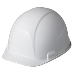 Helmet SAX Type (With Raindrop Prevention Mechanism and Shock Absorbing Liner) SAX-B