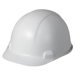 Helmet SA1 Type (with Raindrop Prevention Mechanism and Shock Absorbing Liner) SA1