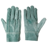 Oil Leather Gloves S-107APW