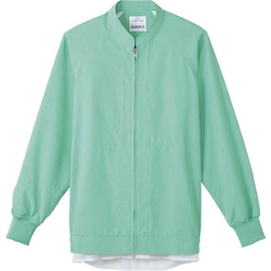 Coolfriede Unisex Long Sleeved Jacket CD-625