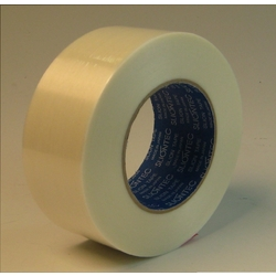 No.9514 Filament Tape