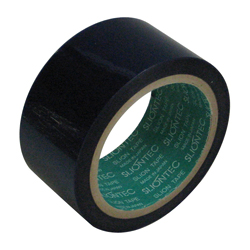 No.626050 Film Tape