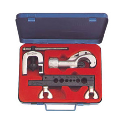 Tubing Tool Set (For Inch Size)