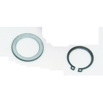 Gear Puller GT Type Auto Grip Type Parts (3-Hook Type / Washer / C Type Snap Ring)