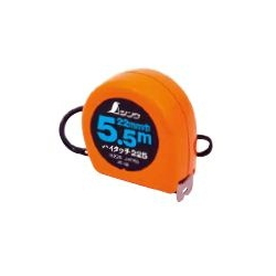 Tape Measure High-Touch