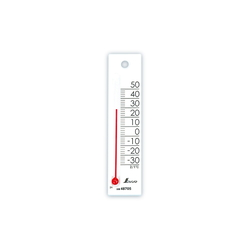Thermometer, Petit Thermo Square