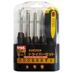 8in1 Screwdriver Set