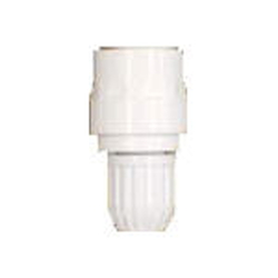 Hose Connectors Compatible Hose Inner Diameter (mm) 7.5-9