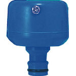 Faucet Nipple Height (mm) 52/58