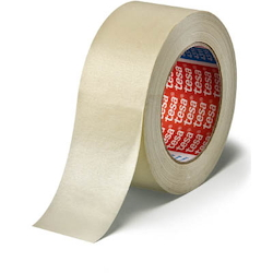 Masking Tape for Heat Resistance