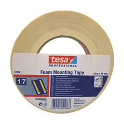 Panel Tape (for Architectural Interior)