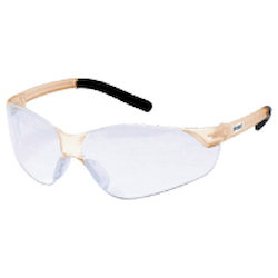 Protective Glasses, BS Series
