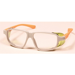 Light Work Glasses NY-3 Anti-Fogging