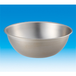 Mixing Bowl Bore Inner Dimension (mm) 150-450