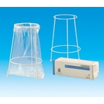 Stand-Attached Sterilization-Use Disposable PP/PA Bag