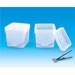 Opener for Toslon Airtight Container